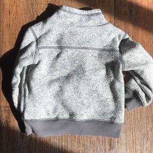 OshKosh B'gosh Shirts & Tops - Oshkosh Genuine Kids Pullover Sweater